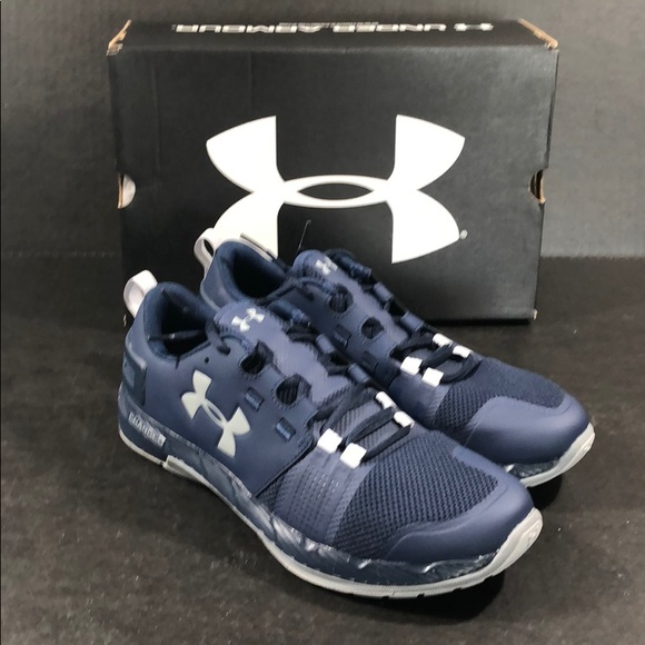 c599844d Under armour UA COMMIT TR X NM NWT